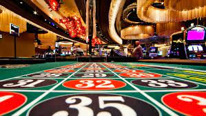 Social Great things about On the internet Gambling